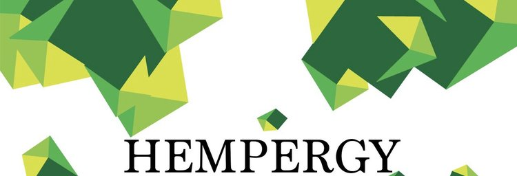 4. Hempergy logo.jpg