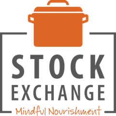 6. stock+exchange logo.png