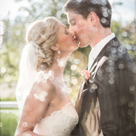 Katelyn & Robert ~ Cambridge, ON