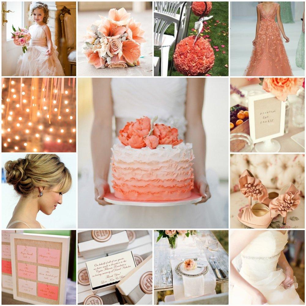 Kitchener Wedding Planner