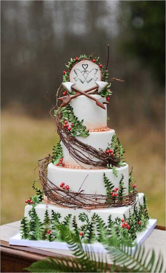 Wedding Planner Kitchener