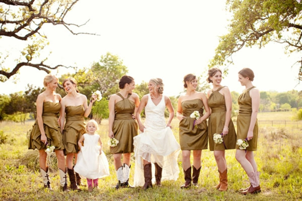 Kitchener Wedding Planning Planner