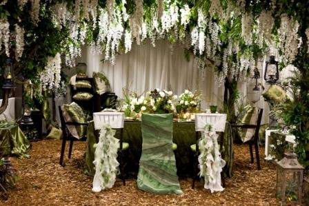 Wedding Planner Kitchener