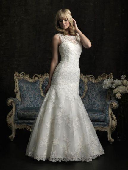 Kitchener Wedding Planner Planning