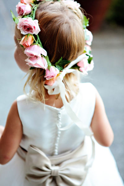 Kitchener Wedding Planner Planning