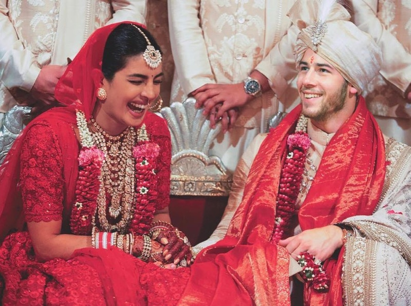 These-Hindu-wedding-ceremony-pictures-of-Priyanka-Chopra-and-Nick-Jonas-are-beyond-beautiful-weddingz.in.jpg