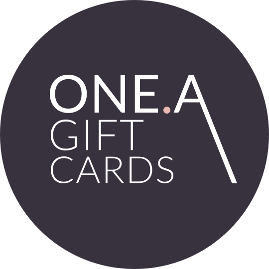 GIFT CARDS@2x.png