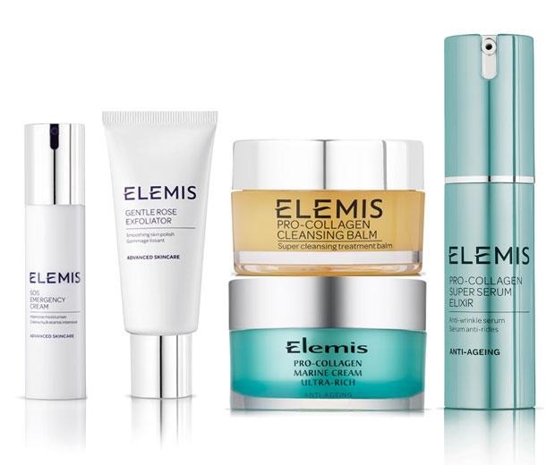 elemis-items-1.jpg