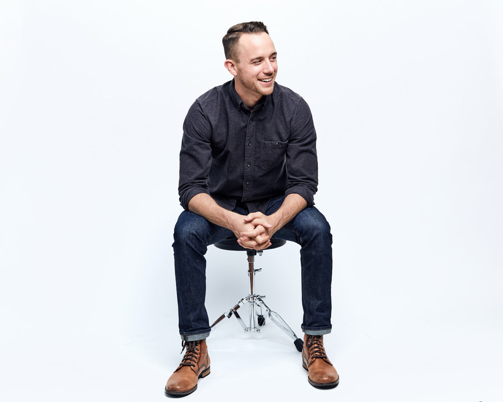 Book Blake to Speak - Blake is available to speak on these topics:The 9 traits of Jesus that unlock freedom in marketingIdentity AlignmentHow to find and leverage your