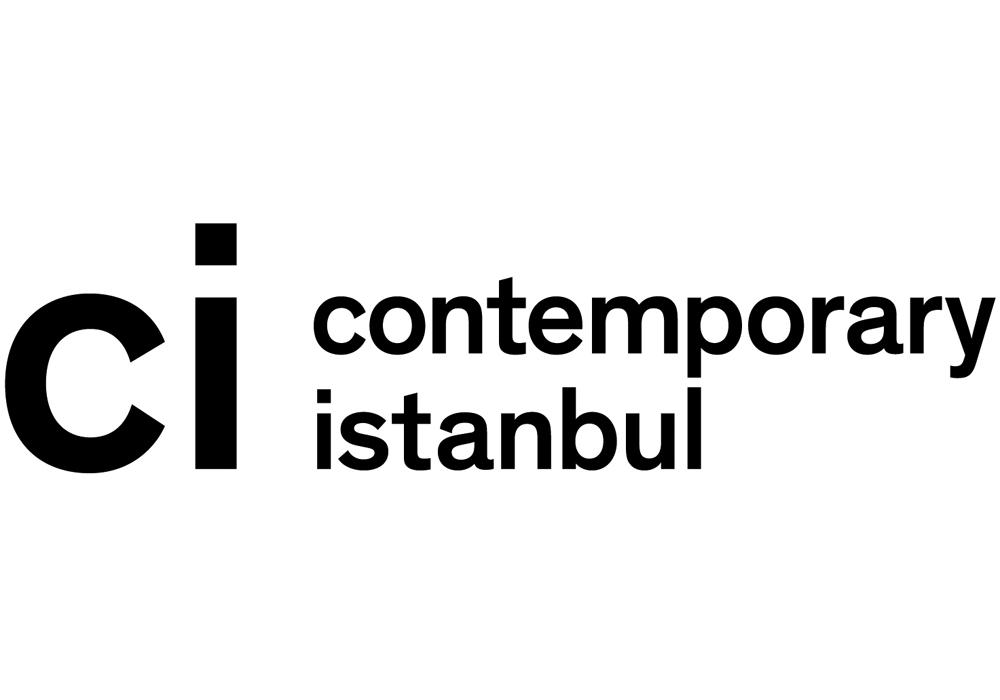 ContemporaryIstanbul2015.jpg