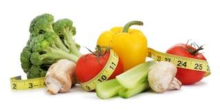 Nutrition-for-Triathlon-sml.jpg
