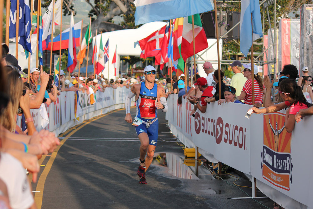 tim-bishop-ironman-kona.jpg
