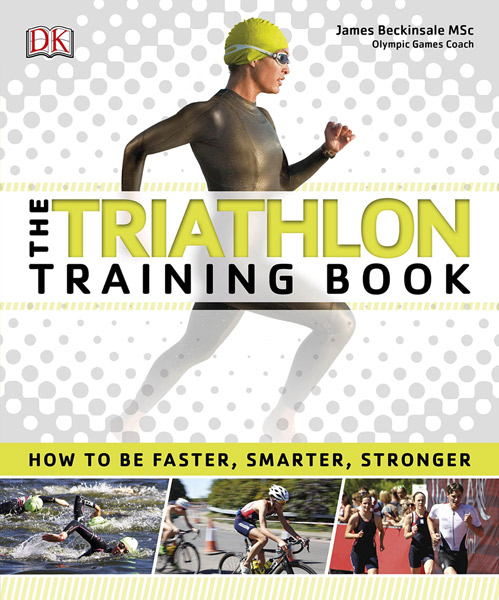 the-triathlon-book-600 2.jpg
