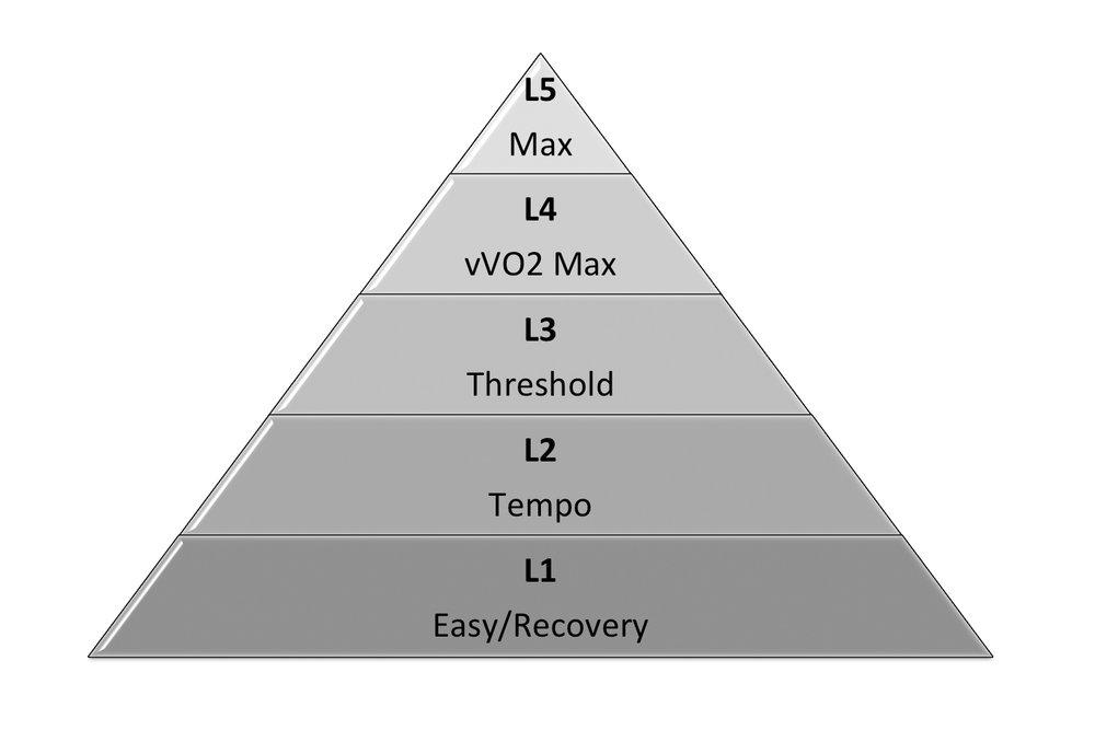 Pyramid-JB.jpg