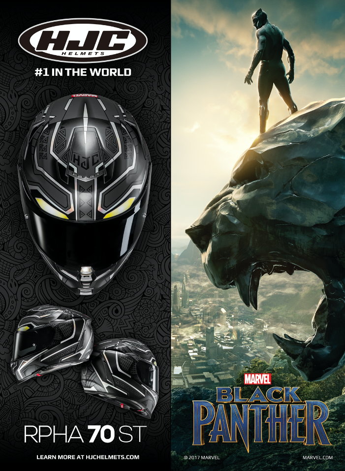 rpha70-blackpanther-05.png