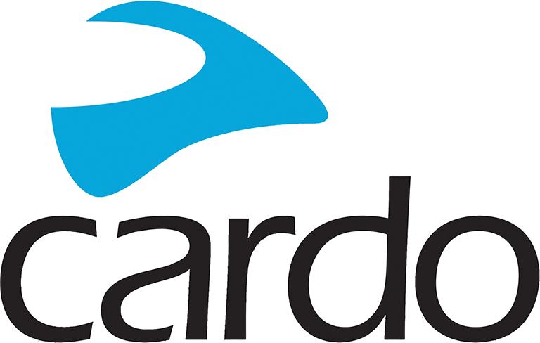 Cardo_Logo.png