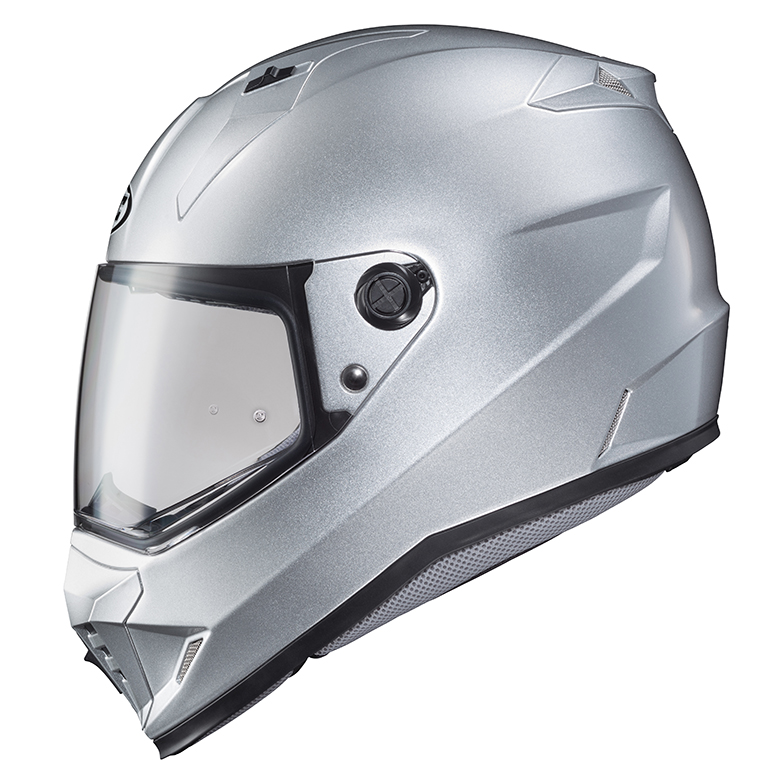 REMOVABLE VISOR FOR STREET USE