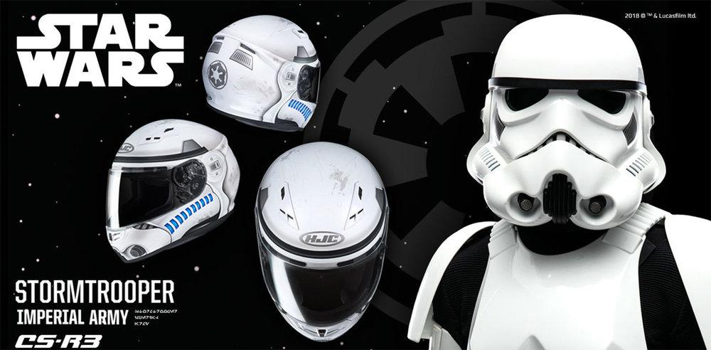 starwars-stormtrooper-banner-2.jpg