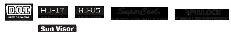 RPHA90_logos_full.png