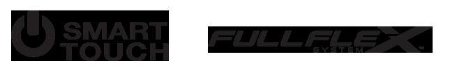 AtomicX2_Feature_logos.png