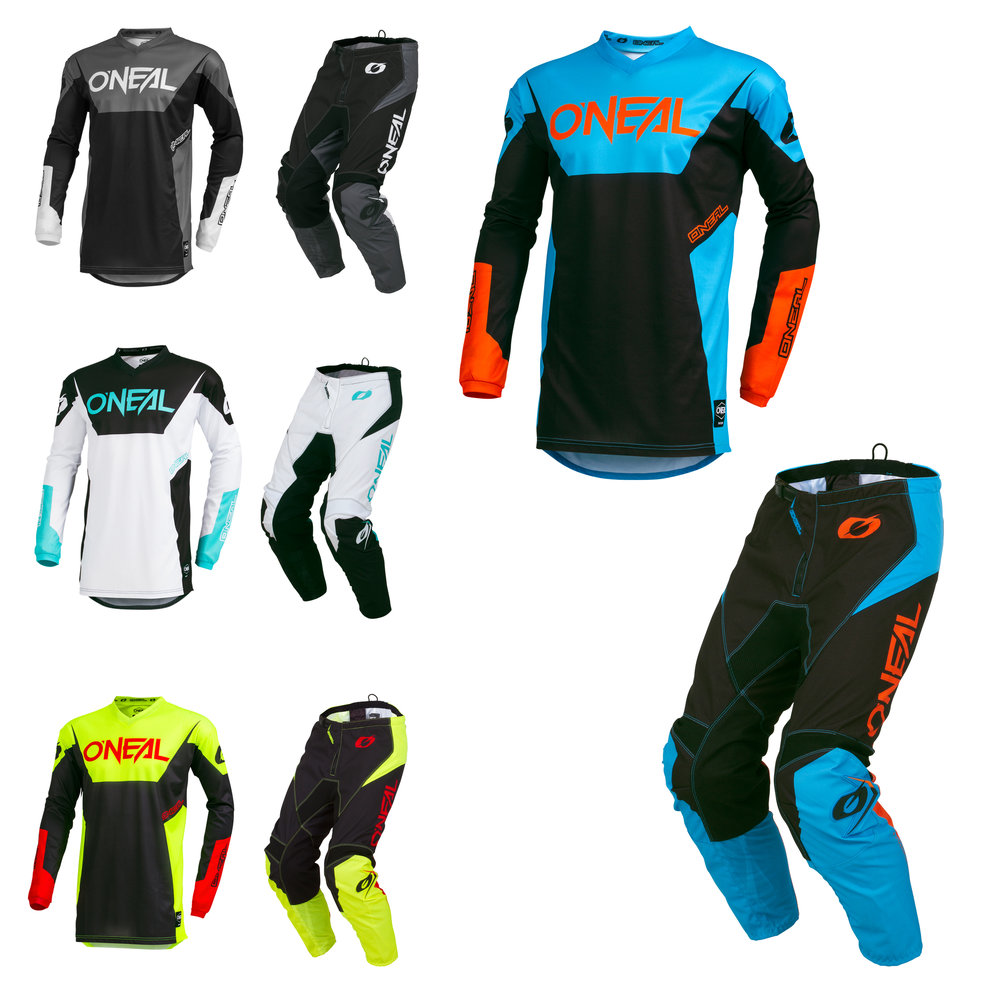 Oneal Racewear Group.jpg