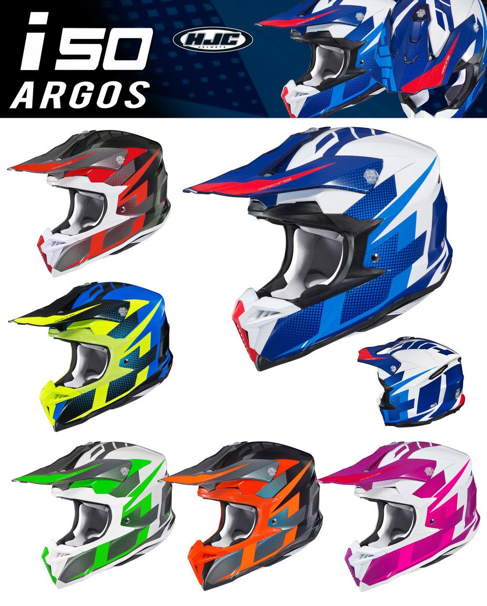i50 Argos Helmet Post.jpg