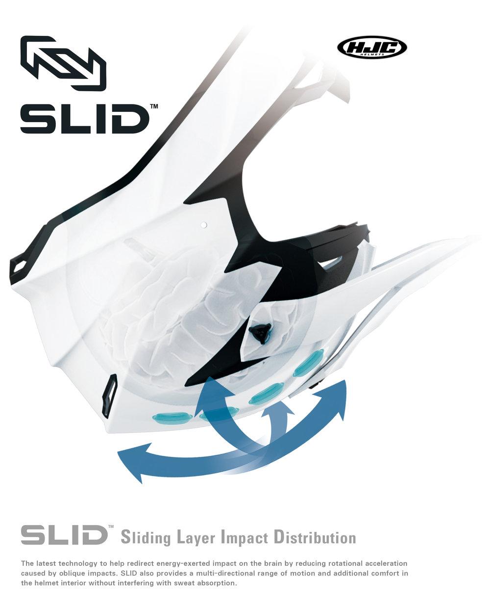Slid Left.jpg