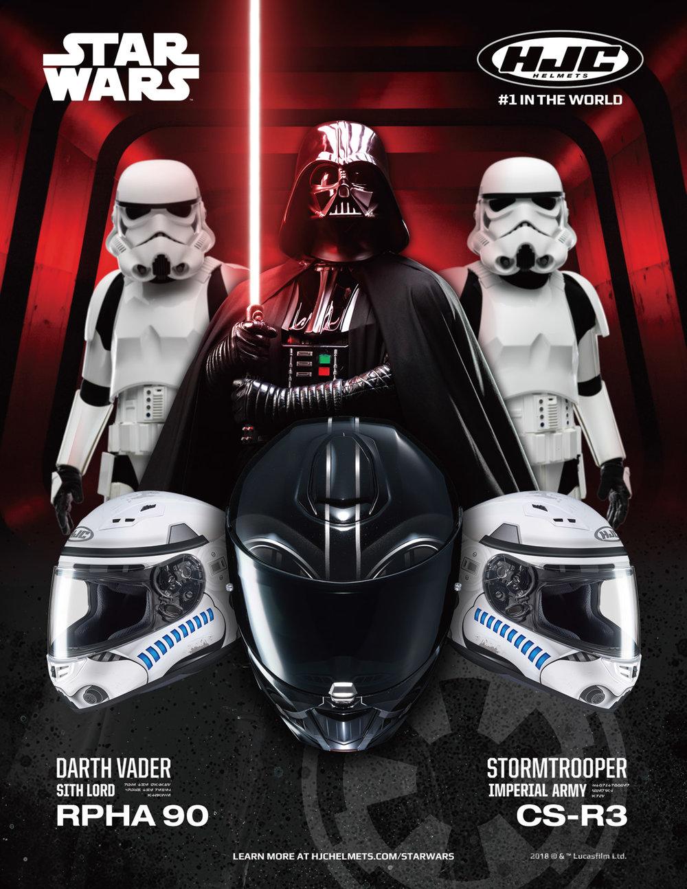 Vader Official Release - Poster.jpg