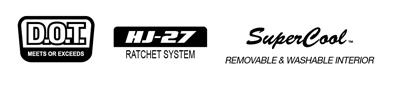 DSX1SN_Feature_logos.jpg