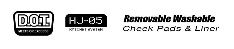 CLYSN feature logos.jpg