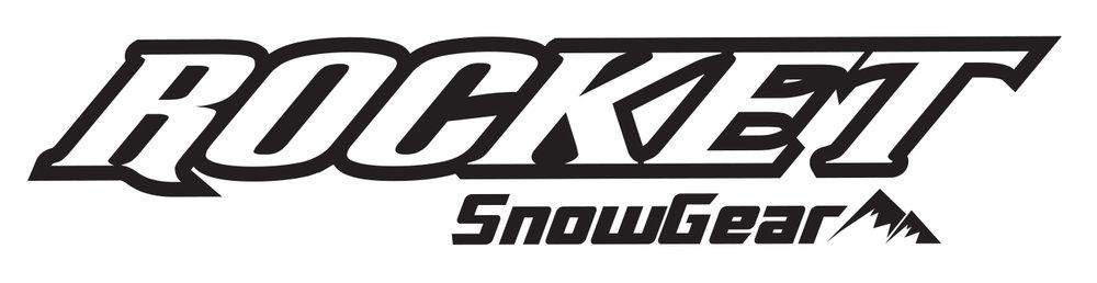 RKTSnowGear Logo.jpg