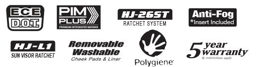 RPHA70_logos_full.png
