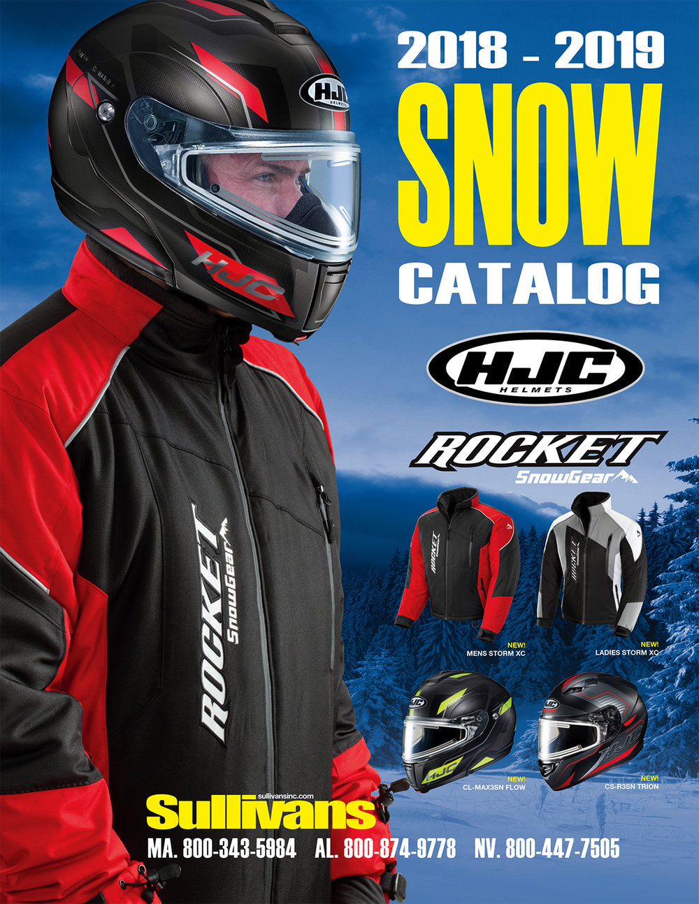 Snow Catalog Cover Page.jpg