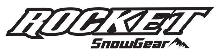 RKTSnowGear+Logo.jpg