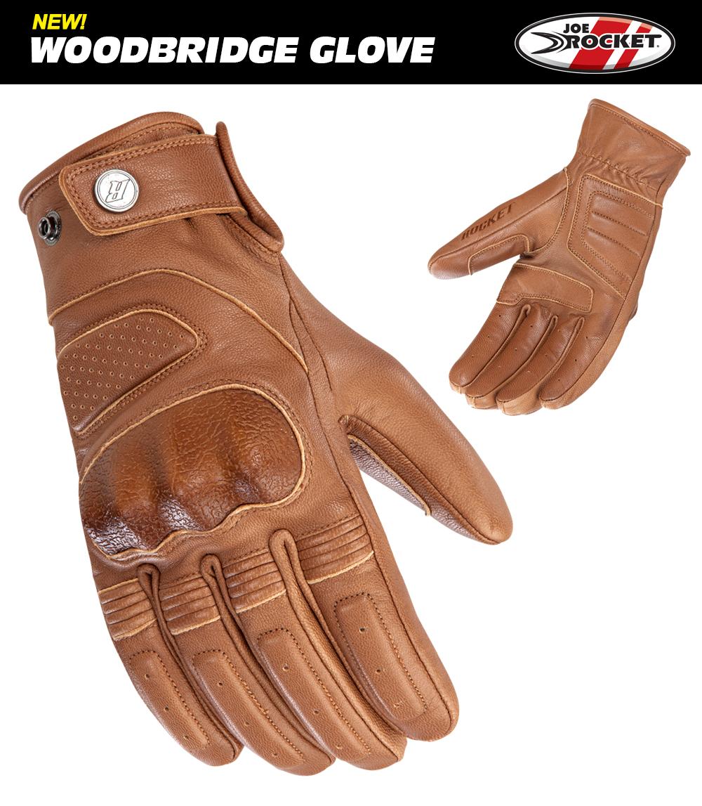 Woodbridge Glove Release Poster.jpg