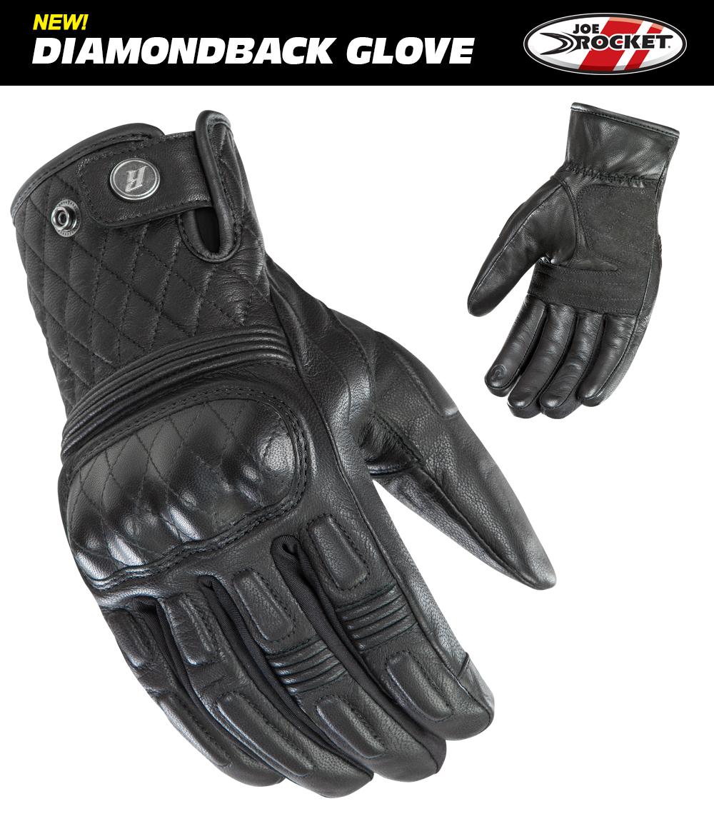 Diamondback Glove Release Poster.jpg