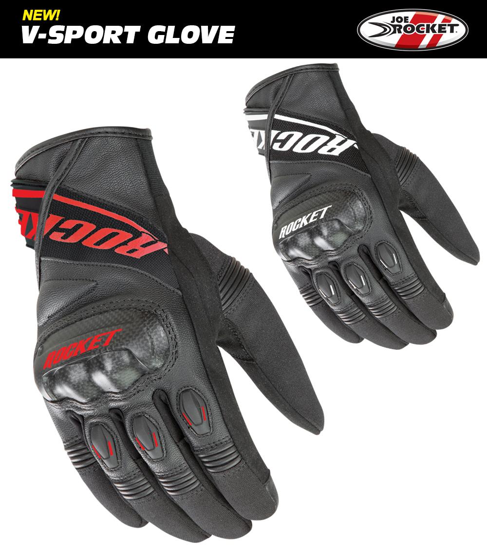 VSport Glove Release Poster.jpg