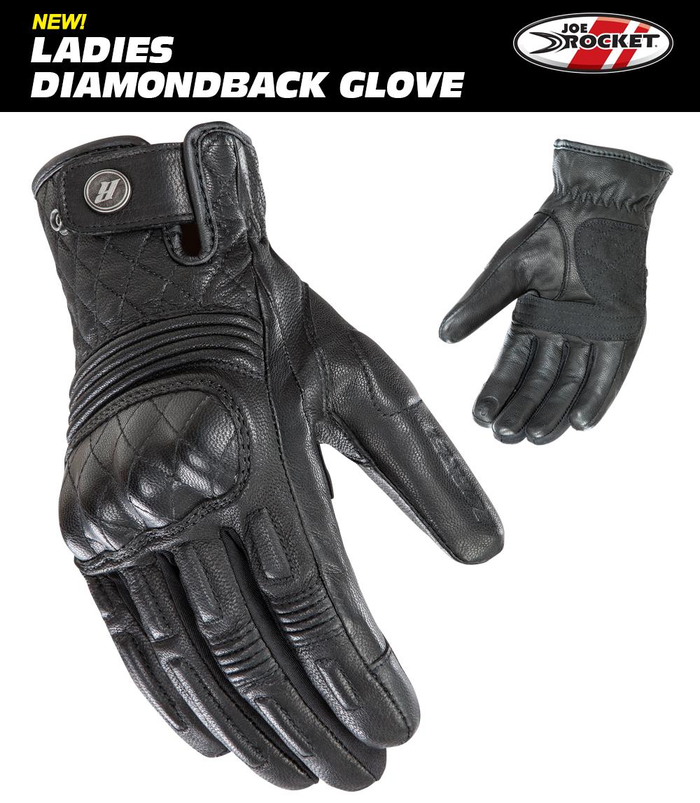 L DiamondBack Glove Release Poster.jpg