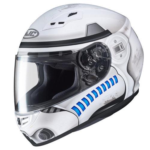 CSR3StormTrooper_side.jpg