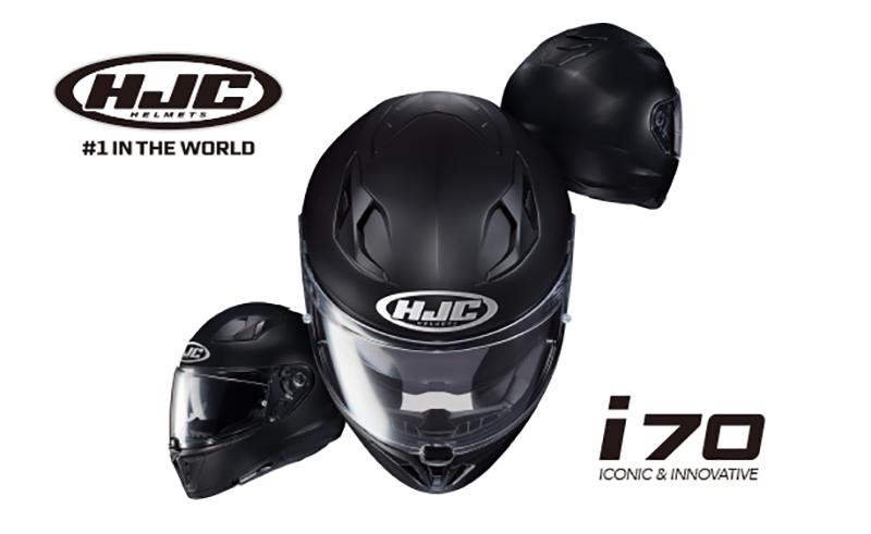 i70-PR-MC-01.jpg