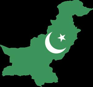 map_of_pakistan-logo-9CB81AE926-seeklogo.com.png