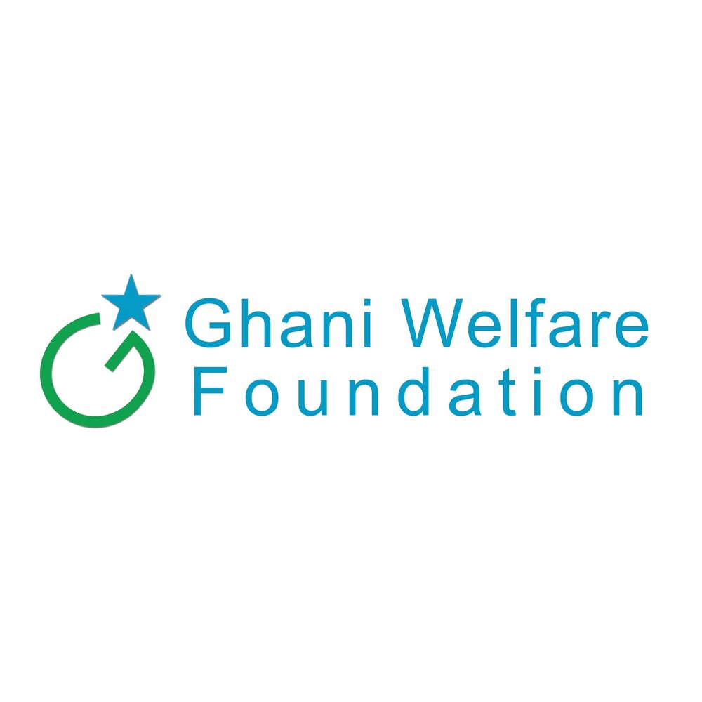 welfare-logo2.jpg