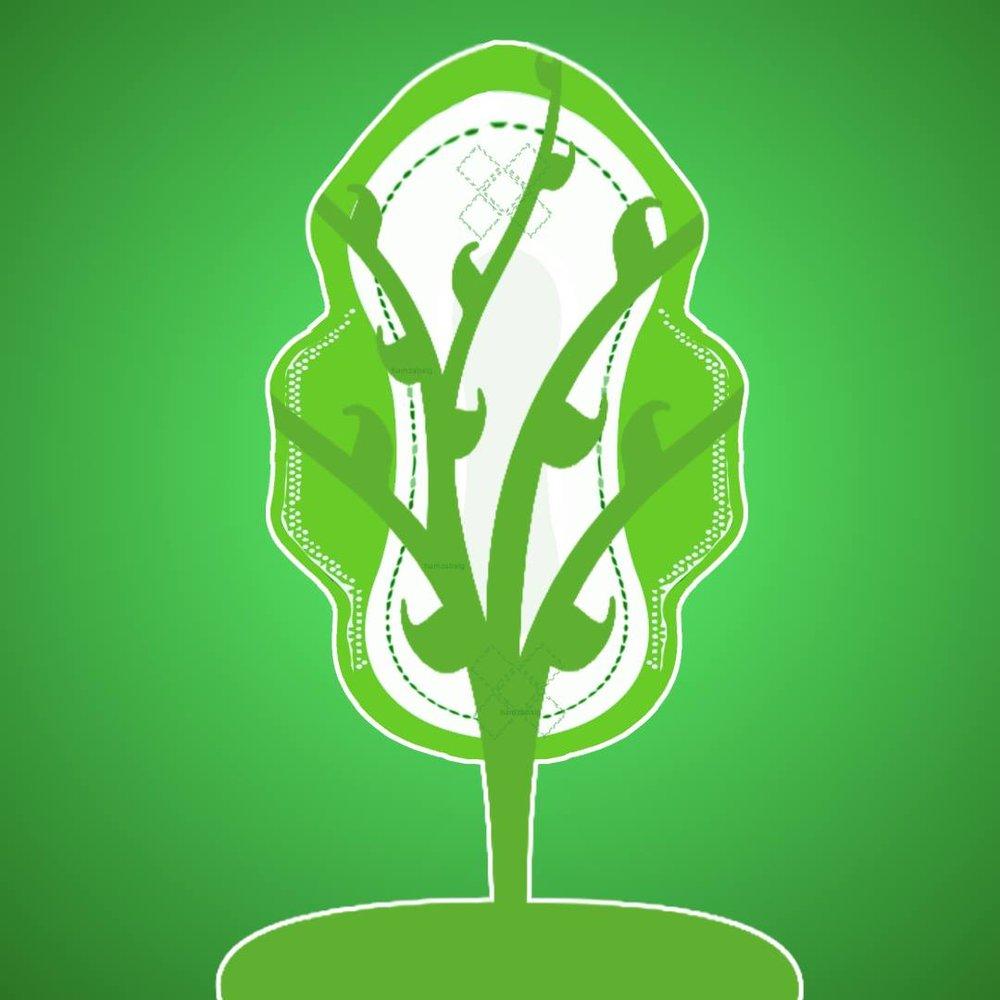Nisa logo.jpg