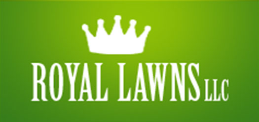 Royal Lawns LLC