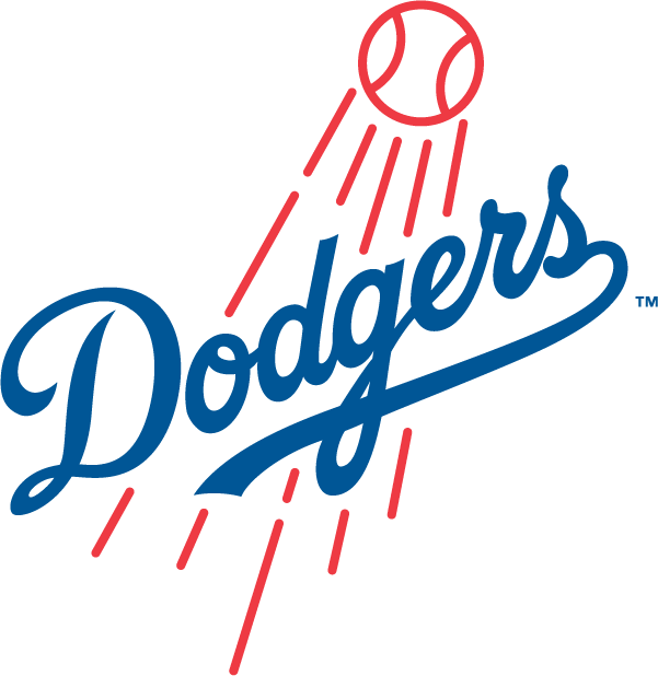 LA-Dodgers-20121.png