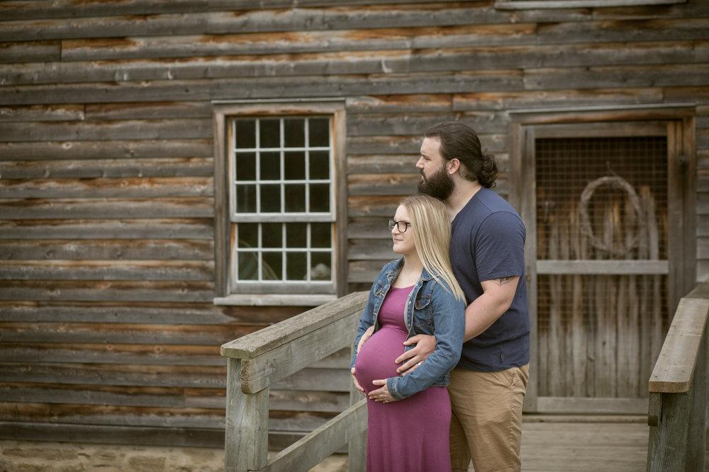 Maternity E&R (135 of 187).JPG