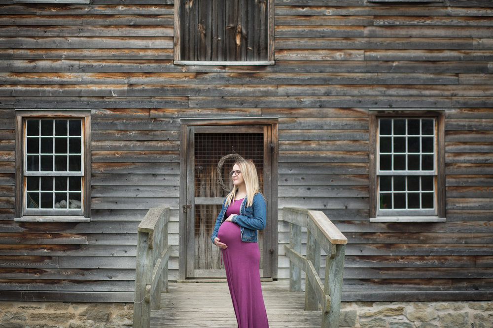 Maternity E&R (185 of 187).JPG
