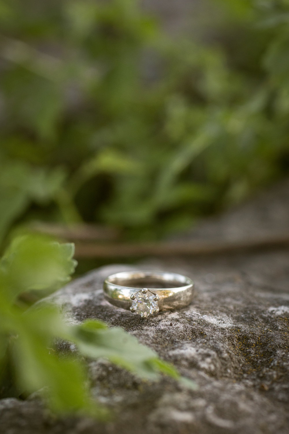 ENGAGEMENT (199 of 211).JPG