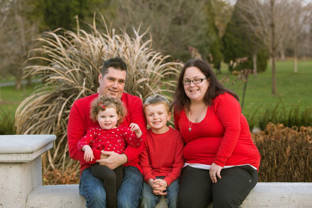 Family (163 of 164).jpg
