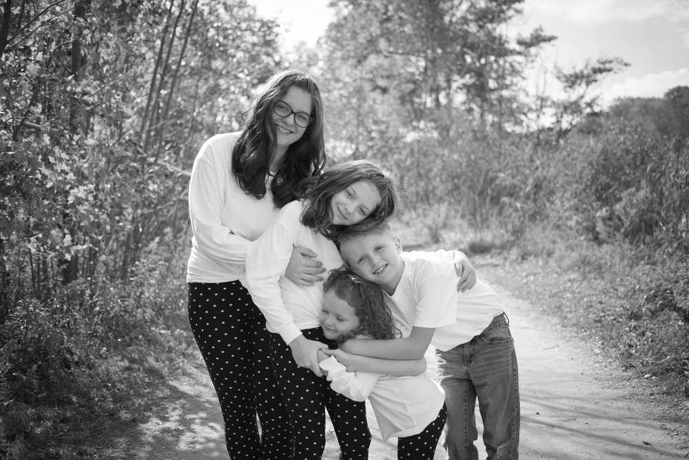 2018 Family Photos (108 of 384).JPG
